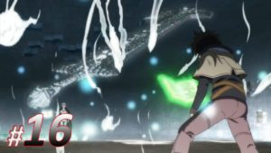anime black clover episode 16 subtitle indonesia
