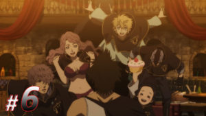 anime black clover episode 6 subtitle indonesia