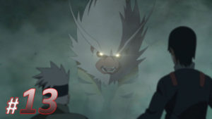 anime boruto episode 13 subtitle indonesia
