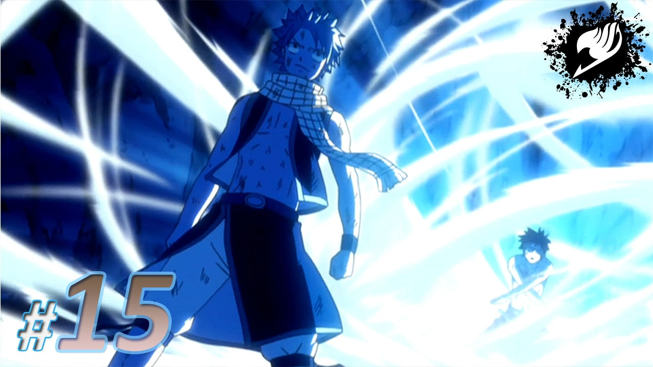 anime fairy tail episode 15 subtitle indonesia