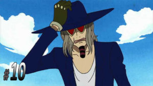 one piece streaming anime episode 10