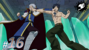 streaming fairy tail subtitle indonesia episode 16