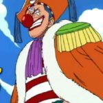 Nonton One Piece Episode 5 Subtitle Indonesia | Action Movie