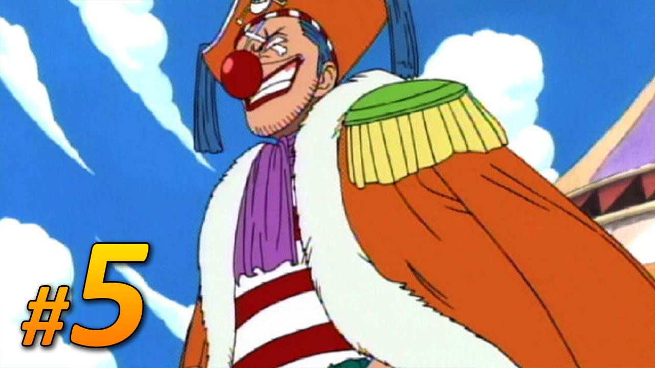 one piece episode 5 streaming, one piece, one piece anime, nonton anime one piece