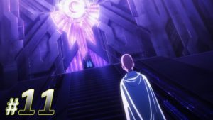 streaming anime one punch man subtitle indonesia episode 11