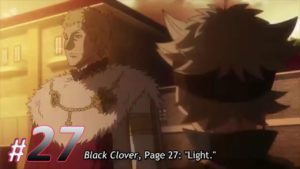 streaming anime black clover sub indo episode 27