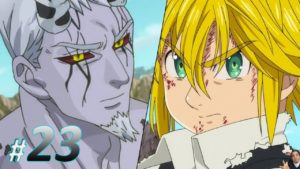 streaming anime nanatsu no taizai sub indo episode 23