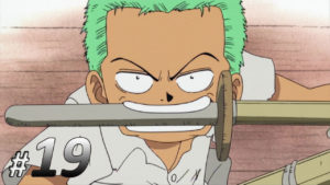streaming one piece episode 19 sub indo