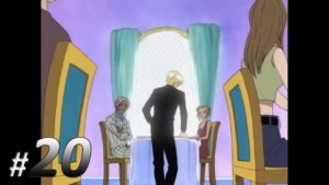 streaming one piece episode 20 sub indo