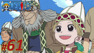nonton streaming anime one piece sub indo episode 61