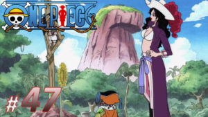 nonton streaming anime one piece sub indo eps 47