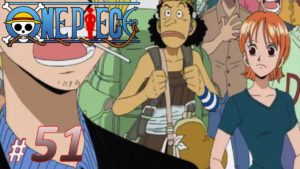 nonton streaming anime one piece sub indo eps 51