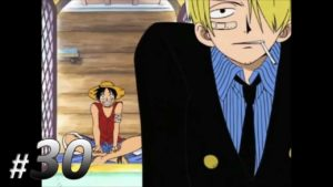 streaming one piece episode 30 sub indo