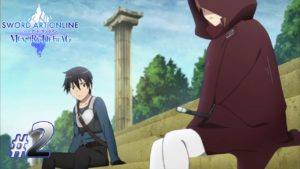 streaming sao episode 2 sub indo